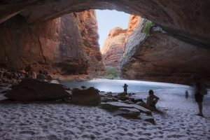 my style Cathedral Gorge Photography